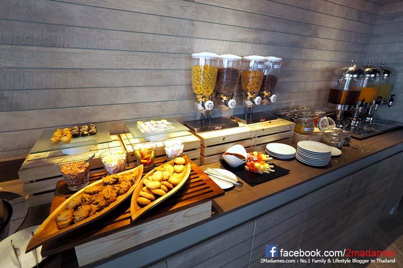 Holiday Inn Vana Nava Hua Hin,ฮอลิเดย์อินน์วานานาวาหัวหิน,รีวิว,pantip,ห้องคิดส์ สวีท,Kids Suite,ราคา,แผนที่,สวนน้ำ,อาหารเช้า,ห้องของเล่น