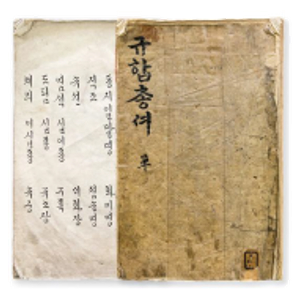 Beauty of Joseon Dynasty Cream,บิวตี้ ออฟ โชซอน ไดนาสตี้ ครีม,รีวิว,ราคา,ส่วนลด,pantip,ตัวแทนขาย,ซื้อที่ไหน,ดีไหม