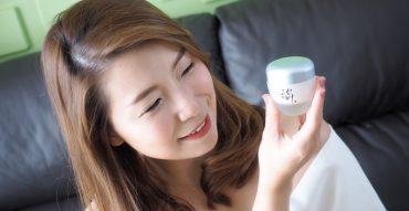 รีวิว Beauty of Joseon Dynasty Cream (บิวตี้ ออฟ โชซอน) กระปุกเดียวจบ ใช้จนชอบ รักจนเป็นตัวแทนขาย