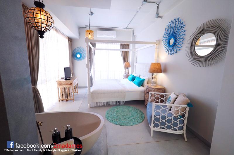 Pineapple Lazy Beach Villa,รีวิว,pantip,พูลวิลล่า หัวหิน,พายแอปเปิ้ล เลซี่ บีช วิลล่า,ราคา,Pool Villa Hua Hin,แผนที่,ที่พักสำหรับครอบครัว