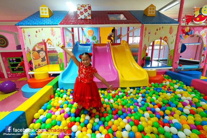Rawai VIP Villas & Kids Park,Rawai Park,ราไวย์ วีไอพี วิลล่า,รีวิว,ราคา,แผนที่,pantip,เที่ยวภูเก็ต,ที่พักสำหรับครอบครัว,โรงแรม,รีสอร์ท
