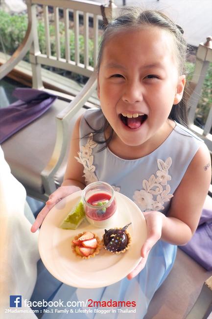 Beyond Boundaries,โรงแรมดุสิตธานี กรุงเทพ,บุฟเฟ่ต์,Dusit Thani Bangkok,รีวิว,ราคา,pantip,บียอน บอนดารี่