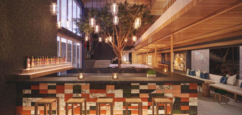 ดุสิต อินเตอร์เนชั่นแนล,Dusit International,Dusit Thani,ASAI,อาศัย,โรงแรมใหม่,pantip
