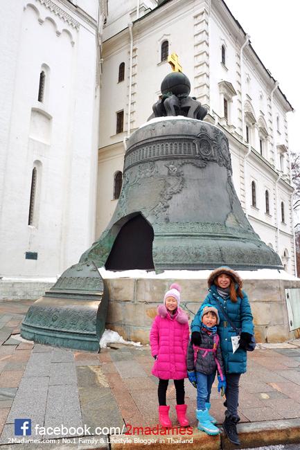 เที่ยวรัสเซีย,มอสโก,เซนต์ปีเตอร์สเบิร์ก,มูร์มันสค์,ขั้วโลกเหนือ,ดูแสงเหนือ,Russia,Moscow,St.Petersburg,Murmansk,pantip,รีวิว,Teriberka,Lovozero,หมาฮัสกี้ลากเลื่อน,Red Square,จัตุรัสแดง,St.Basil's Cathedral,โบสถ์หยดเลือด,Savior on the Spilled Blood,peterhof,ที่เที่ยว,ร้านอาหาร