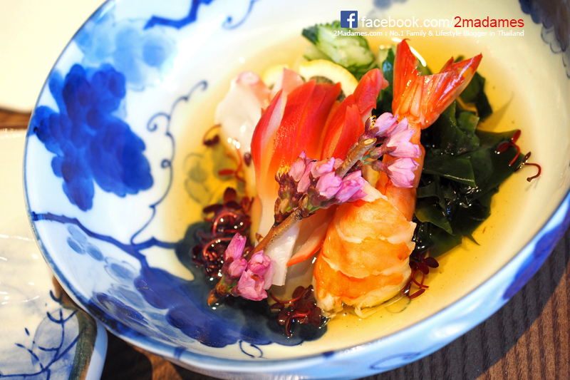 ร้านอาหารญี่ปุ่น บางนา,ร้านโชว์ยู,SHOYUU,รีวิว,Little Walk Bangna,ราคา,เมนู,wongnai,แผนที่,pantip