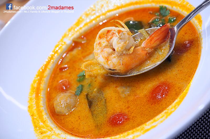 เที่ยวกระบี่,Panan Krabi Resort,ปาหนัน กระบี่ รีสอร์ท,ที่พัก อ่าวนาง,ท่าปอมคลองสองน้ำ,ทะเลแหวก,สระมรกต,รีวิว,Hub Café,pantip