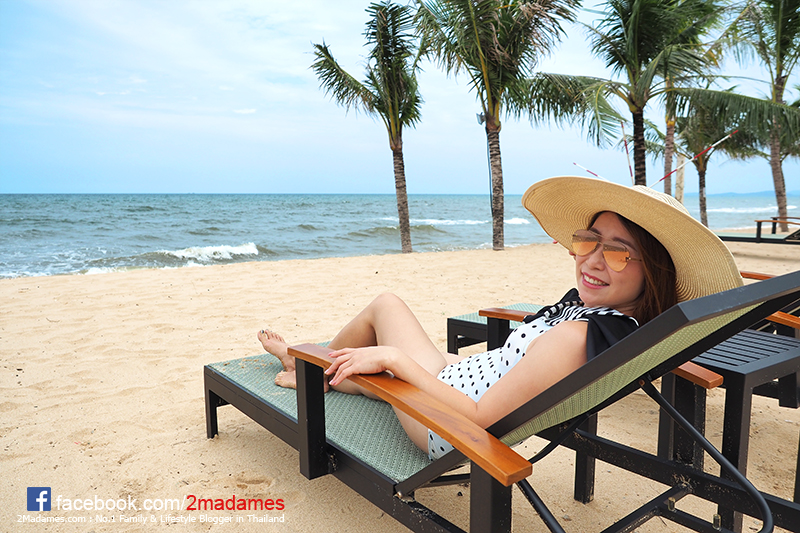 เที่ยวฟู้โกว๊ก,Dusit Princess Moonrise Beach Resort Phu Quoc,เที่ยวเวียดนาม,รีวิว,pantip,Vietnam,Sun World Hon Thom Nature Park,Crab House,Chuon Chuon Bistro & Sky Bar,กุ้งถัง,Phu Quoc Night Market
