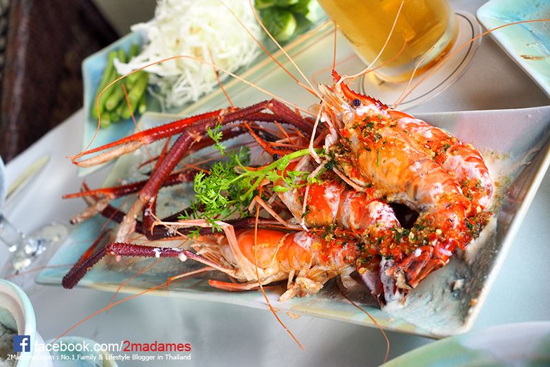 เที่ยวฟู้โกว๊ก,Dusit Princess Moonrise Beach Resort Phu Quoc,เที่ยวเวียดนาม,รีวิว,pantip,Vietnam,Sun World Hon Thom Nature Park,Crab House,Chuon Chuon Bistro & Sky Bar,กุ้งถัง,Phu Quoc Night Market