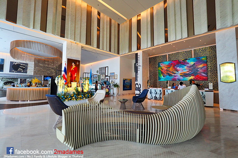 เที่ยวภูเก็ตแบบเน้นตัวเมือง,Novotel Phuket Phokeethra,โรงแรมโนโวเทล ภูเก็ต โภคีธรา,ไอติมร้าน Torry,Sea Salt Lounge & Grill,Feelsion,บ้านตีลังกา,ร้านวันจันทร์,The Upside Down House,รีวิว,pantip,ภัตตาคารแหลมทอง,หลาดใหญ่