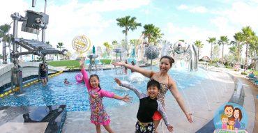 Grande Center Point Pattaya,แกรนด์เซ็นเตอร์พอยท์พัทยา,โรงแรมใหม่,Family Hotel,รีวิว,pantip,ราคา,แผนที่,สวนน้ำ,ห้องอาหาร,อาหารเช้า,เบอร์โทร