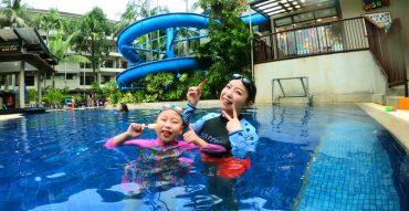 Novotel Phuket Surin Beach Resort,โนโวเทล ภูเก็ต สุรินทร์ บีช รีสอร์ท,รีวิว,โรงแรมสำหรับครอบครัว,รีสอร์ท,ภูเก็ต,pantip,ราคา,แผนที่,Siam Adventure Club,Phuket Fantasea,ภูเก็ต แฟนตาซี,Elephant Retirement 9dee