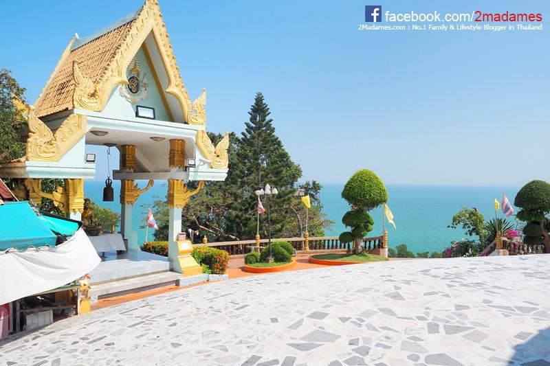 SAAI Resort & Residence,ทราย รีสอร์ท,ที่พัก,เที่ยวบางสะพานน้อย,รีวิว,pantip,วัดทางสาย,พระมหาธาตุเจดีย์ภักดีประกาศ,ดำน้ำเกาะทะลุ,แผนที่,ราคา,ถนนคนเดินบางเบิด