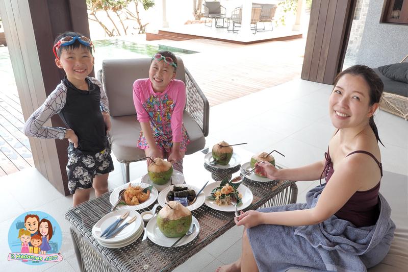 SAAI Resort & Residence,ทราย รีสอร์ท,ที่พัก,เที่ยวบางสะพานน้อย,รีวิว,pantip,วัดทางสาย,พระมหาธาตุเจดีย์ภักดีประกาศ,พระมหาเจดีย์เก้ายอด,แผนที่,ราคา,ถนนคนเดินบางเบิด