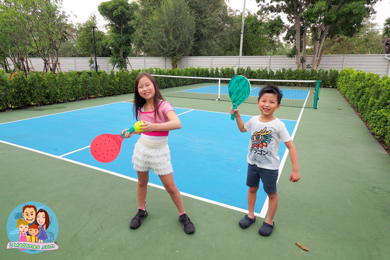 So Sofitel Hua Hin,โซนใหม่,โซ โซฟิเทล หัวหิน,SO Wonderland Adventure Golf,wibit,kids tent,รีวิว,pantip,ราคา,สระว่ายน้ำ,Family Suite,ห้องแฟมมิลี่ สวีท,ราคา,แผนที่