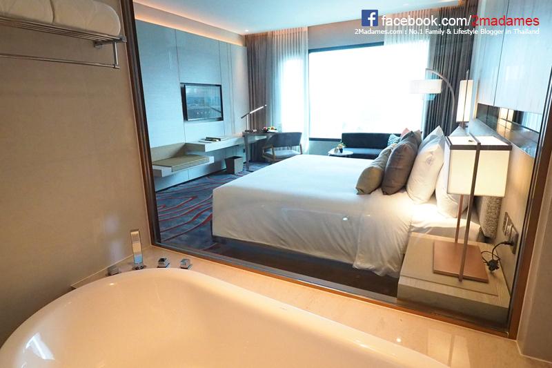 Hotel Nikko Bangkok,Sunday Brunch with Pool Access,โรงแรม นิกโก้ กรุงเทพฯ,รีวิว,pantip,Hishou,บุฟเฟ่ต์เทมปุระ,ฮิโฉะ,Afternoon Tea Set,ราคา,แผนที่,Curve55,Oasis