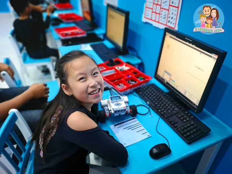 MEGA HarborLand,Mega Smart Kids,เมกา ฮาร์เบอร์แลนด์,รีวิว,pantip,MEGA BANGNA,เมกา บางนา,ราคา,สาขา,โรงเรียน,สถาบันการศึกษา