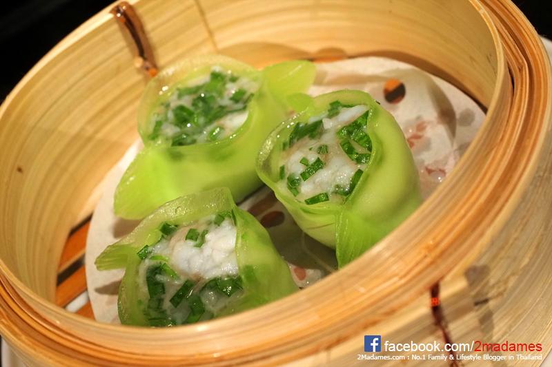 Pagoda Chinese Restaurant,Bangkok Marriott Marquis Queen's Park,ห้องอาหารจีนพาโกด้า,รีวิว,pantip,เมนู,ราคา