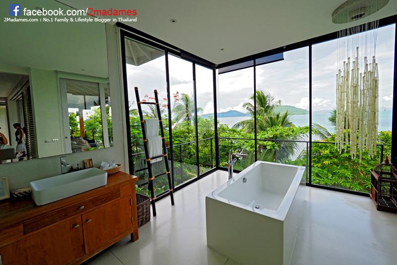 Elite Havens,Lime Samui,ฺBan suriya,Baan Puri,Panacea Estate,รีวิว,pantip,ราคา,จองที่พัก เกาะสมุย,Pool Villa,พูลวิลล่า เกาะสมุย