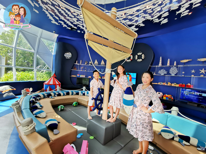grande centre point pattaya,foam party,terminal 21 pattya,รีวิว,โฟมปาร์ตี้,แกรนด์ เซ็นเตอร์พอยต์ พัทยา,เทอร์มินอล 21 พัทยา,pantip