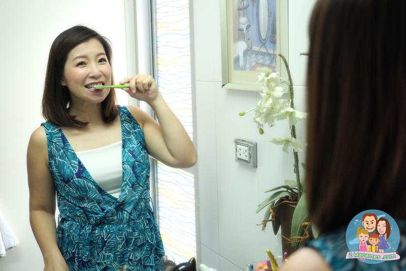 ยาสีฟันผสมสมุนไพร ตรา หมอจุฬา,รีวิว,ราคา,pantip,ส่วนประกอบหลัก,ขายที่ไหน,ที่จัดจำหน่าย