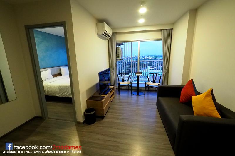 โรงแรมเซ็นเตอร์พอยท์ พัทยา,Centre Point Hotel Pattaya,รีวิว,pantip,ราคา,เบอร์โทร,แผนที่,family connection room
