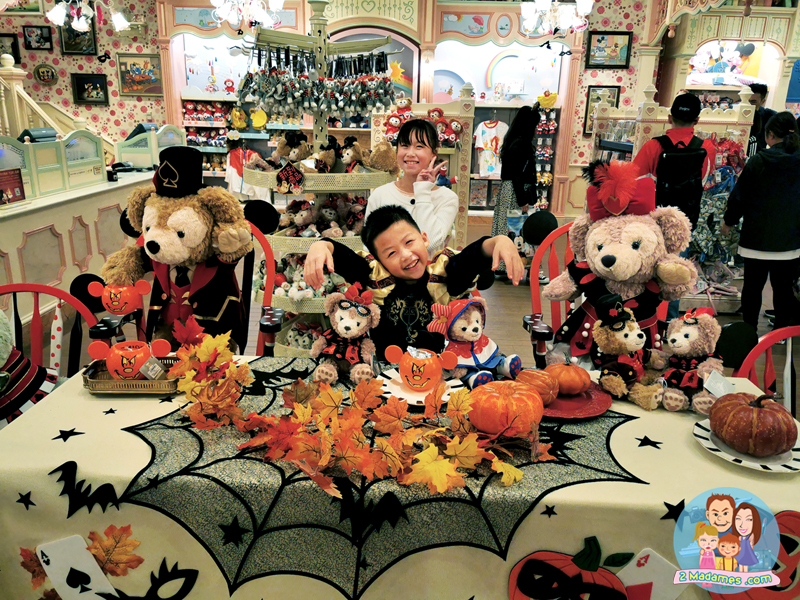 เที่ยวเซี่ยงไฮ้ด้วยตัวเอง,Toy Story Hotel,Shanghai Disneyland,Xintiandi,รีวิว,pantip,Yuyuan Garden,Starbucks Reserve Roastery,Shanghai Natural History Museum,Hai Di Lao,Shanghai Tower,Cha's Restaurant,Nanjing Road Pedestrian Street,The Bund,Bund Sightseeing Tunnel,Jing'an Temple,Zhujiajiao,Shake Shack