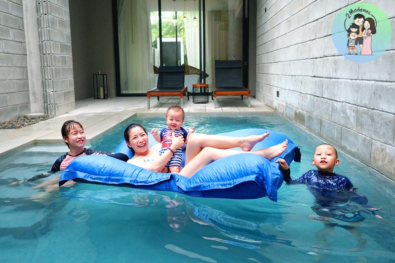 X2 Pattaya Oceanphere,ครอสทู พัทยา โอเชียนเฟียร์,รีวิว,pantip,ที่พัก,โรงแรม พัทยา,Pool Villa,ราคา,โปรโมชั่น,แผนที่,เบอร์โทร