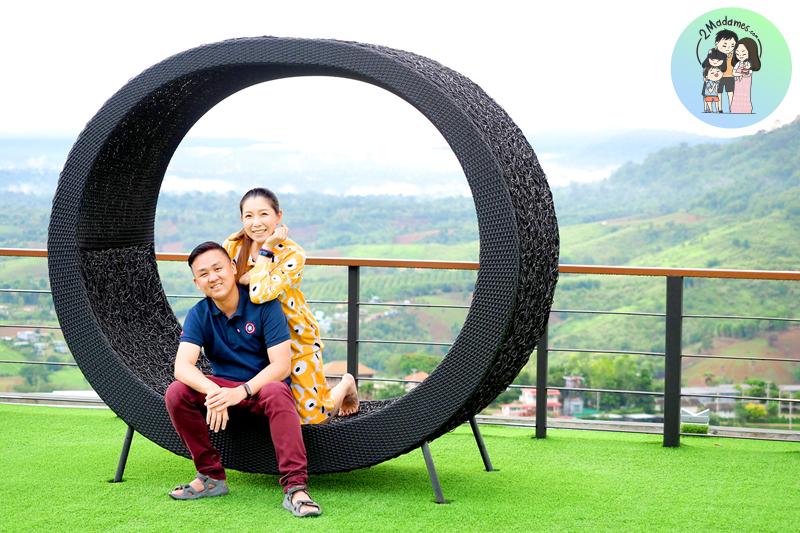 แกรนด์ กกกอด รีสอร์ท เขาค้อ,Grand Kokkod Khao Kho Resort,ที่พัก,รีวิว,โรงแรม,ราคา,แผนที่,เบอร์โทร,pantip,facebook,อาหาร