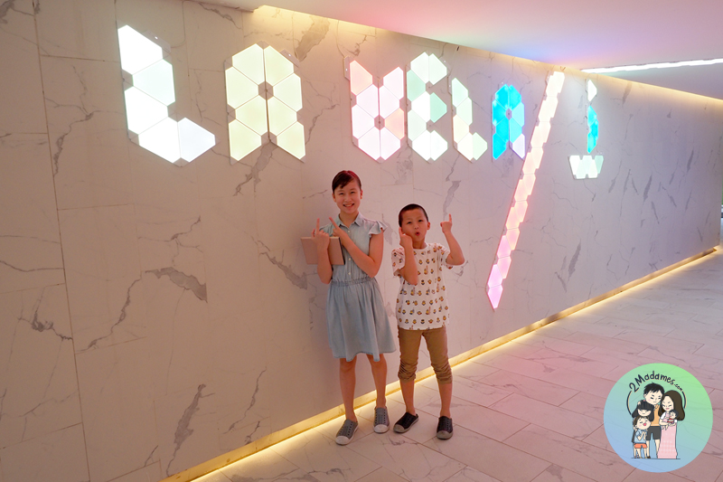LA VELA KHAO LAK,ลา เวล่า เขาหลัก,รีวิว,pantip,รีสอร์ท โรงแรม เขาหลัก พังงา,ราคา,โปรโมชั่น,อาหาร,Cotton,Torry ice cream เมนู,kokulo beach club,buffet,บุฟเฟ่ต์