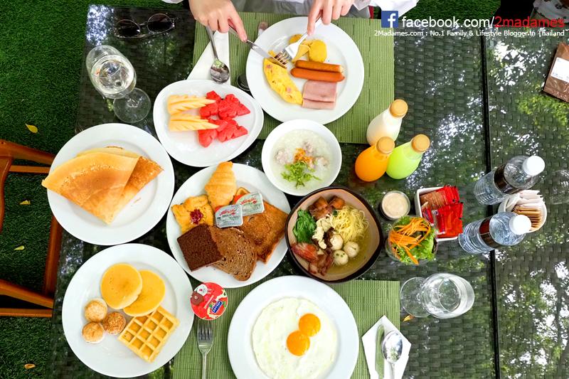 Naitornburi Beach Resort,ในทอน บุรี บีช รีสอร์ท,โรงแรม รีสอร์ท ภูเก็ต,รีวิว,pantip,อาหาร,เบอร์,ห้องพัก,เบอร์โทร