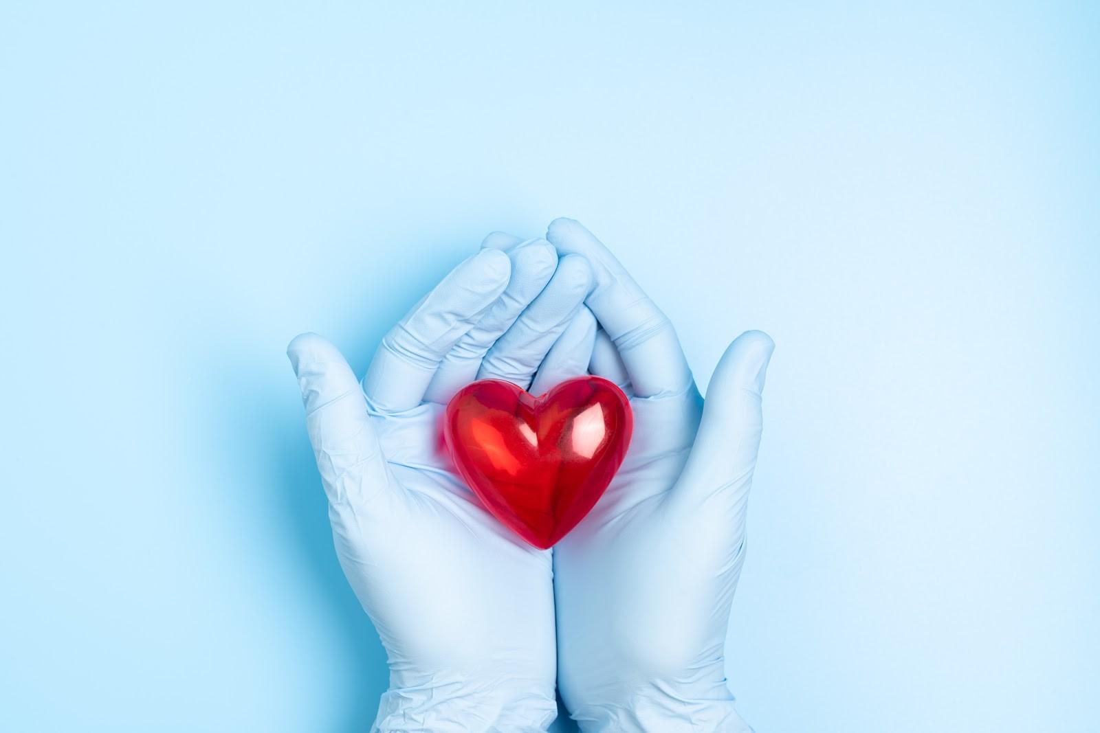 หัวใจล้มเหลว,pantip,อาการ,สาเหตุ,วิธีป้องกัน,วิธีรักษา,ดูแลสุขภาพ