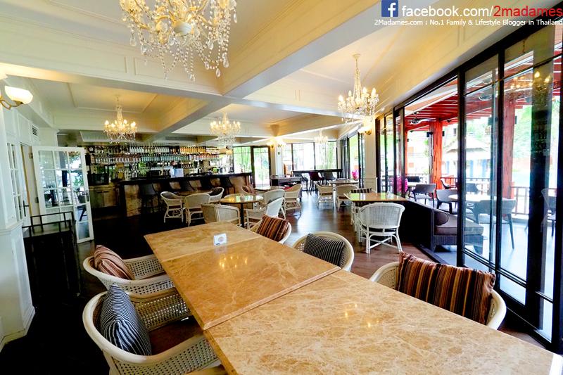 Cosy Beach Hotel Pattaya,โคซี่ บีซ โฮเทล พัทยา,รีวิว,The Sky Gallery,pantip,อาหาร,โรงแรม,รีสอร์ท,เที่ยวพัทยา,เขาพระตำหนัก,เบอร์โทร,แผนที่