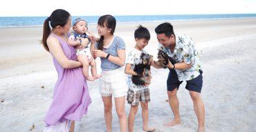 การใช้ชีวิตคู่,การสร้างครอบครัว,pantip