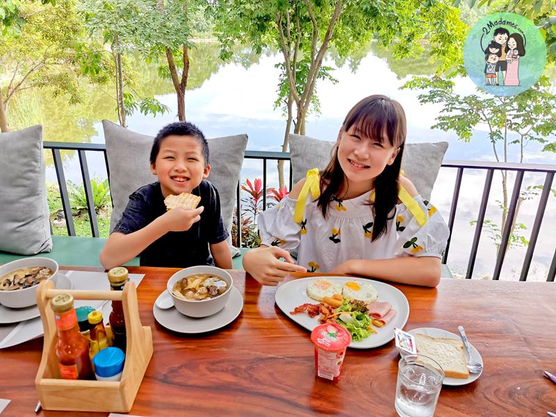 The Gallery Khao Yai,เดอะ แกลเลอรี่ เขาใหญ่,รีวิว,pantip,โรงแรม,ที่พัก,รีสอร์ท,ห้องพัก,เมนู,แผนที่,เบอร์โทร