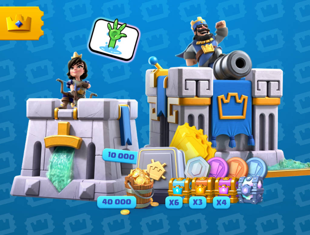 แอพพลิเคชั่นเกมเล่นง่าย,รีวิว,pantip,Apps เล่นเกม,Games,Mobile,PUBG PlayerUnknown's Battlegrounds,Minecraft,Clash of Clans,Clash Royale