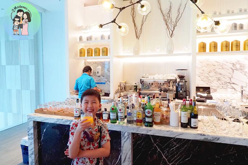 Intercontinental Pattaya,โรงแรมอินเตอร์คอนติเนนตัล พัทยา รีสอร์ท,รีวิว,pantip,Exclusive Club Benefits,Kids Club,ห้องอาหาร,แผนที่,เบอร์โทร,facebook,เมนู,ราคา