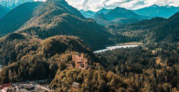 นครมิวนิก,Munich,Bavaria,รัฐบาวาเรีย,germany,เยอรมัน,กิจกรรมสนุกๆกับครอบครัว,pantip,tripadvisor,พิพิธภัณฑ์กริปโตเทค (Glyptothek),เทศกาลทอลวูด (Tollwood Festival),ปราสาทราชวัง