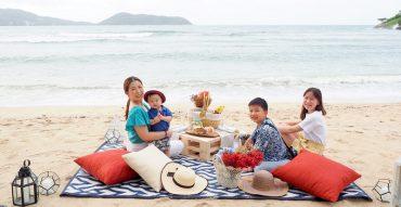 Thavorn Beach Village Resort & Spa,ถาวรบีช วิลเลจ รีสอร์ท & สปา,ภูเก็ต,รีวิว,pantip,แผนที่,เบอร์โทร,ราคา,ห้องพัก,Facebook,อาหารเช้า