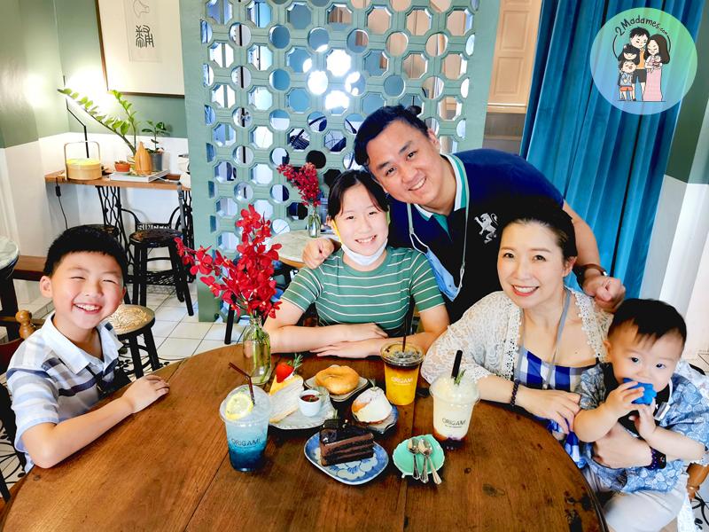 ร้านอาหาร,คาเฟ่,ภูเก็ต,รีวิว,pantip,ก๋วยเตี๋ยวมิตรสราญรมย์,neighborgood x origami cafe, Hog's Head Phuket ร้านหัวหมู คาเฟ่ บาร์ เบียร์นอก ภูเก็ต, DAY & NIGHT of Phuket,ที่กิน,เมนู,ราคา,แผนที่,เบอร์โทร,facebook