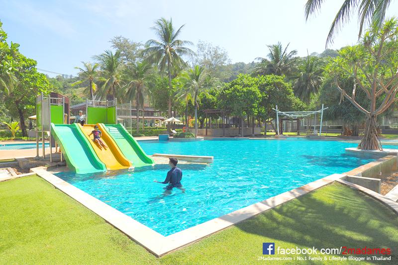 Katathani Phuket Beach Resort,กะตะธานี ภูเก็ต บีช รีสอร์ท,รีวิว,pantip,แผนที่,เบอร์โทร,Facebook,ห้องพัก,อาหารเช้า