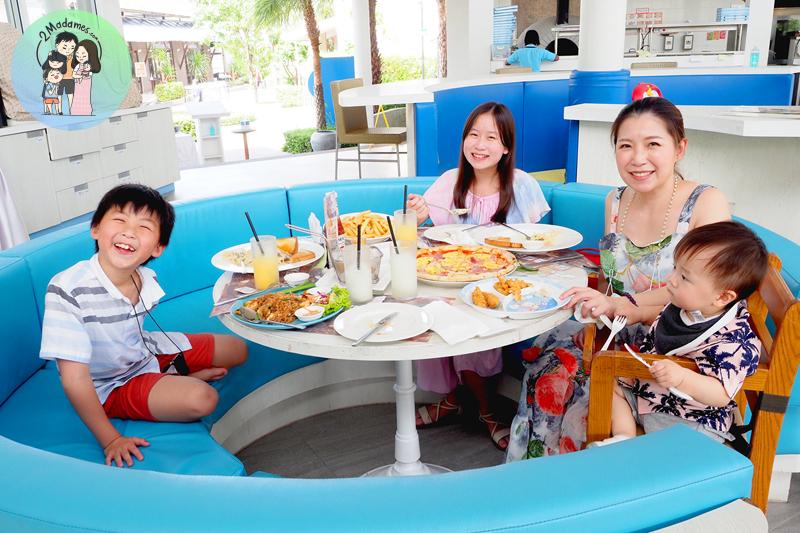 The Sands Khao Lak by Katathani,เดอะ แซนด์ เขาหลัก บาย กะตะธานี,รีวิว,pantip,สวนน้ำ,อาหาร,แผนที่,เมนู,ราคา,ที่พัก,โรงแรม,รีสอร์ท,พังงา