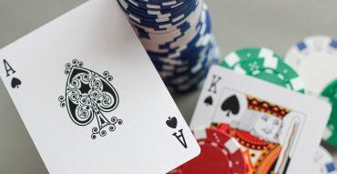 แบล็คแจ็ค,Spanish 21,Switch,European Blackjack,ความแตกต่าง,วิธีเล่น,pantip
